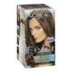L'Oréal Paris Féria Multi-Faceted Shimmering Colour T53 Cool Medium Brown 1 Application