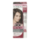 L'Oréal Paris Root Rescue Root Colouring Kit 5 1 Application