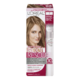 L'Oréal Paris Root Rescue Root Colouring Kit 7 1 Application