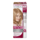 L'Oréal Paris Root Rescue Root Colouring Kit 8 1 Application