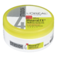 L'Oréal Paris Studio Mineral FX Extra Strong Hold Messy Look Paste 60mL