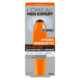 L'Oréal Paris Men Expert Hydra-Energetic Ice Cold Eye Roller 10mL