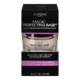 L'Oréal Paris Magic Perfecting Base Studio Secrets Perfecteur de Teint 15mL