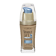 L'Oréal Paris Visible Lift Serum Absolute Advanced Age-Reversing Makeup Buff Beige 30mL
