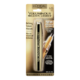 L'Oréal Paris Voluminous Million Lashes Mascara Volumisant Definition 645 Noir 9mL