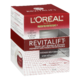 L'Oréal Paris Skin Expertise Revitalift Day Cream 50mL