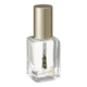 L'Oréal Paris Colour Riche Nail Color Top of the Line Top Coat 11.7mL