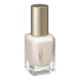 L'Oréal Paris Colour Riche Vernis à Ongles how Romantic 11.7mL