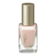 L'Oreal Paris Color Riche Nail Color 250 Wishful Pinking 11.7mL