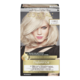 L'Oréal Paris Superior Preference Les Blondissimes Ultra-Lightening Colour + Shine System Lb12 1 Application