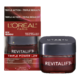 L'Oréal Paris Revitalift Triple Power Lzr Day-Night Cream 50mL