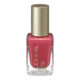 L'Oréal Color Riche Nail Color 110 Crazy for Chic 11.7mL