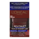 L'Oréal Revitalift Triple Power Lzr Daily Intensive Overnight Mask 50mL