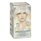 L'Oréal Feria Absolute Platinum Extreme Lightening System Extreme Platinum 1 Application