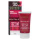 L'Oréal Revitalift Miracle Blur Instant Skin Smoother 35mL