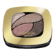 L'Oréal Colour Riche Dual Effects Eyeshadow 300 Rose Nude 3.5 g