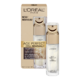 L'Oréal Age Perfect Cell Renewal Golden Serum Skin Care 30mL