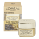 L'Oréal Age Perfect Cell Renewal Day Cream Moisturizer 50mL