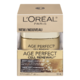 L'Oréal Age Perfect Cell Renewal Night Cream Moisturizer 50mL