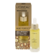 L'Oréal Age Perfect Cell Renewal Light Facial Oil 30 mL