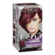 L'Oréal Féria Power Violet High-Intensity Shimmering Colour V48 Intense Medium Violet 1 Application