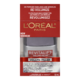 L'Oréal Paris Revitalift Volume Filler Daily Re-Volumizing Moisturizer 50 mL