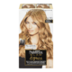 L'Oréal Paris Superior Preference Glam Lights Gl70 Dark Blonde to Light Brown 1 Application