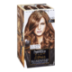 L'Oréal Paris Superior Preference Glam Lights Gl50 Medium to Dark Brown 1 Application