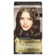 L'Oréal Superior Preference Premium Haircolour 40 Dark Brown 1 Application