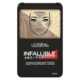 L'Oréal Infallible Pro-Contour Contour & Highlight Palette 813 Light 7 g