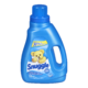 Snuggle Concentrated Fabric Softner Cuddle up 1.47L