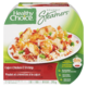 Healthy Choice Gourmet Steamers Cajun Chicken and Shrimp 283g