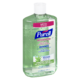 Purell Instant Hand Sanitizer with Aloe 591mL