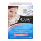 Olay 2-In-1 Daily Facial Cloths Normal 66 Cloths