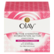 Olay Active Hydrating Cream Original 100mL