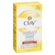 Olay Complete all Day Moisturizer Combination/Oily 177mL