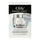 Olay Regenerist Luminous Tone Perfecting Cream 50mL