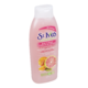 St. Ives Even & Bright Pink Lemon & Mandarin Orange Body Wash 709mL