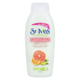 St. Ives Energizing Citrus Moisturizing Body Wash 709mL