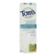 Tom's Clean & Fresh Toothpaste Fennel 85mL
