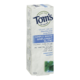 Tom's Simply White Toothpaste Peppermint 85mL