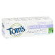Tom's Whole Care Toothpaste Peppermint 85mL