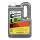 CLR Calcium Lime Rust 828mL