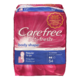 Carefree Acti-Fresh Body Shape Regular Liners to Go 54 Liners