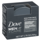Dove Men + Care Fortifying Styling Paste 49g