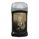 AXE Fresh Deodorant Stick Gold Temptation 85g