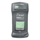 Dove Men + Care Sensitive Shield Anti-Perspirant 76 g