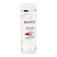 Pantene Pro-V Sheer Volume Weightless Shampoo 375mL