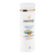 Pantene Normal-Thick Hair Solutions Smooth Shampoo 375mL