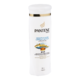 Pantene Normal-Thick Hair Solutions Smooth 2in 1 Shampoo & Conditioner 375mL